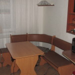 2-rooms apartment 55.9 sq/m on Ludviķa Street 23, in the Sea Park area
