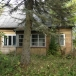 A House of 67 sq/m with a land area of 28.2 hectares in the county of Dunikas