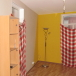 2-room Apartment 34 sq/m in the old Liepāja, street Šaurā 9