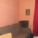 1-room apartment (32,2 sq/m) in Liepaja center , Piladzu Street 4