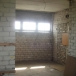 Apartment area 32.5 sq/m. Street Klaipedas 104, Southwestern district