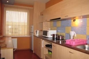 2 istabu dzīvoklis 48,7 kv/m platībā