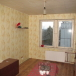 1-room apartment with an area of 29 sq/m, Generala Baloža 11