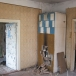 A house of 400 sq/m for restoration with a land area of 1541 sq/m Street Uliha 27