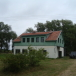 Land of 1500-1690 sq/m near the sea in Pape,  Rucavas parish