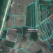 Land for development 1.83 hectares in the territory of the village of Saraiki