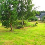 Land of 0.358 hectares in the Pape, Rucavas parish, 360m from the sea