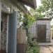 The house  an area of 57.5 sq/m with a land area of 554 sq/m in Lapu Street  4