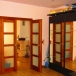 3-room apartment with an area of 84.4 sq/m on Turaidas Street 6