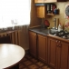 3-room apartment with an area of 60.3 sq/m Imantas Street 3A, Liepaja
