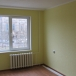 3-rooms apartment with an area of 68.5 sq/m at Katedrales Street 17, Liepaja