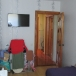 3-room apartment ( 63, 9 sq/m) in Ezerkrasts-2  Cieceres  Street 33/37