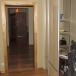 3-rooms apartment with an area of 83.7 sq/m in the center of Liepaja, Bariņu Street 16