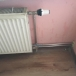 2-rooms apartment (50, 5 sq/m)  Silku Street 13