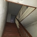 House (492.8 sq/m) with a 1240 sq/m plot of land at Aldaru Street 49