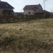 0.98 hectares of land 2 km from Liepaja