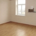1-room apartment with an area of 41 sq/m on Brivibas Street 96A
