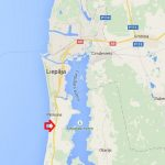 1.9 hectares of land 4 km from Liepaja