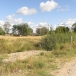 Land for private development of 2.02 hectares in the direction of Nica 0.5 km from the border of Liepaya