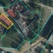 750 sq/m building with a 590 sq/m plot of land in the centre of Liepaya, Avotu Street 5